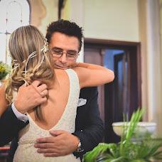 Fotógrafo de bodas Daniel Sandes (danielsandes). Foto del 10.04.2017