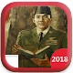 PUZZLE 2018 SLIDE : PAHLAWAN INDONESIA (game)
