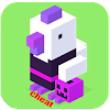 Cheat Crossy Road Games