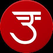 Udaan: Online Trading App