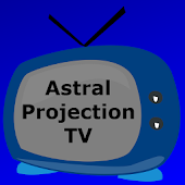 Astral Projection TV