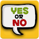 Yes or No Questions – The Questions Roulette Game Apk