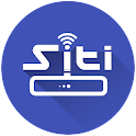 SITI Broadband Login icon