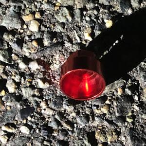 プリウスα ZVW41Wのカスタム事例画像 🐶( '-' 🐶 )年産まれyuzuさんの2020年10月25日19:09の投稿