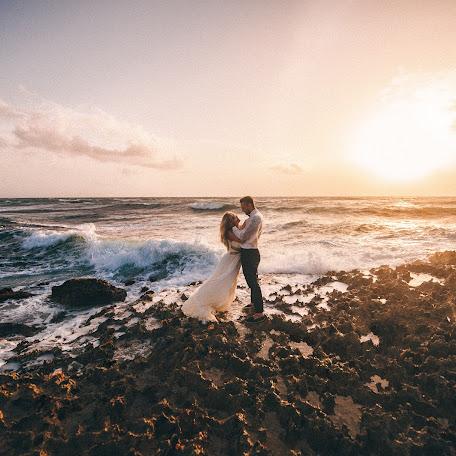 Wedding photographer Aleksey Raevskiy (free4photo). Photo of 24.08.2017