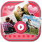 Love Video Maker file APK for Gaming PC/PS3/PS4 Smart TV