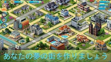 City Island 3: Building Sim Offlineのおすすめ画像2