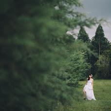 Wedding photographer Jackelini Kil (jackelinikil). Photo of 31.08.2015