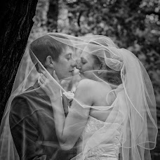 Wedding photographer Marina Art (Marishka168). Photo of 19.09.2014