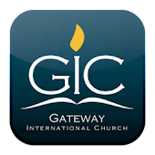 GIC Mobile Church