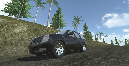 American Luxury and Sports Cars 1.1 screenshots 12