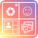 Photo Collage Maker - Collage Making & Photo Edit Download for PC Windows 10/8/7