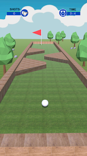 Download Golf Club For PC Windows and Mac apk screenshot 2