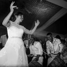 Wedding photographer Pankkara Larrea (pklfotografia). Photo of 29.10.2018