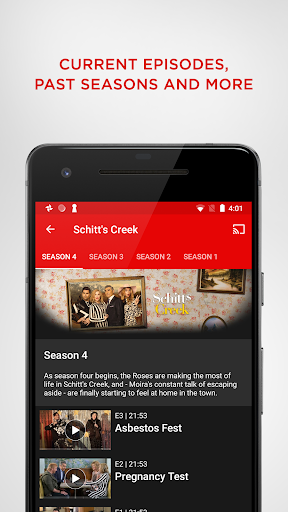 CBC News - Free download and software reviews - CNET ...