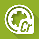 Casse-o-player Chrome Cassette Pack