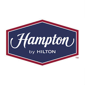Hampton Inn Norman