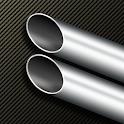 RevHeadz Engine Sounds icon