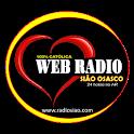 Rádio Sião icon