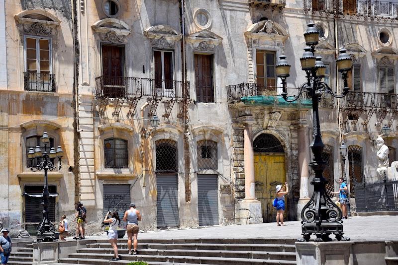 Palermo di s_ornella
