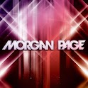 Morgan Page icon