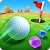 Mini Golf King - Multiplayer Game file APK for Gaming PC/PS3/PS4 Smart TV