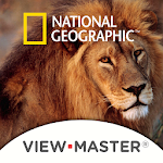 View-Master® Wildlife 1.0.2 Apk
