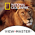 View-Master® Wildlife file APK Free for PC, smart TV Download