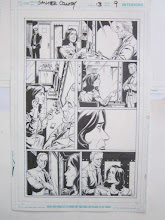 Photo: Issue #13 Page 9 $60