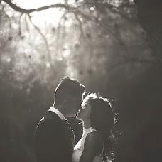 Fotógrafo de bodas Manuel Orero (orero). Foto del 07.04.2015