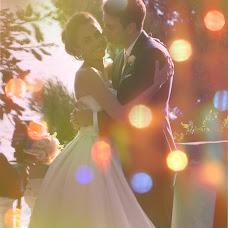 Wedding photographer Luigi Burricco (burricco). Photo of 06.03.2015