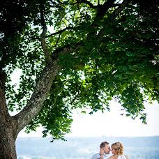 Wedding photographer Andzhey Davidenka (Davy). Photo of 06.03.2015