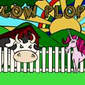 Cow Plop icon