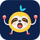 HabitSloth: Drink Reminder & Workout Trainer for PC-Windows 7,8,10 and Mac