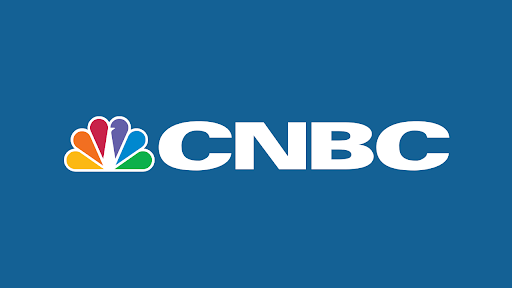 CNBC: Breaking Business News & Live Market Data for PC