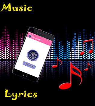 chalino sanchez los chismes free mp3 download