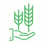 SOS Agronomas Icon