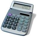Fatture Express e Calcoli IVA icon