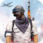 FPS Gun Shooting games 3D