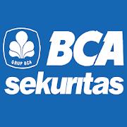 BCAS BEST MOBILE 2.0