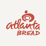 Atlanta Bread Apk