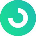 Zapp: WhatsApp Audio Speed and Volume