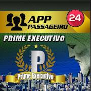 Prime Executivo