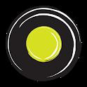 Ola, the #1 ride hailing app icon