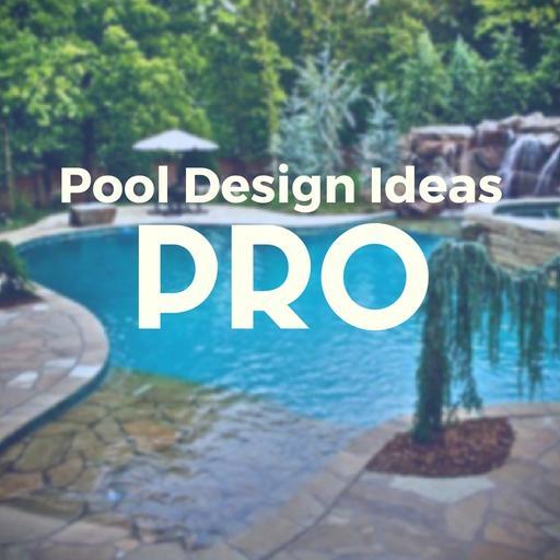 App Insights: Pool Design Ideas PRO | Apptopia