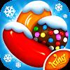 Candy Crush Saga 1.123.0.4 Apk + Mod Terbaru