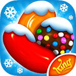 Candy Crush Saga 1.141.0.4