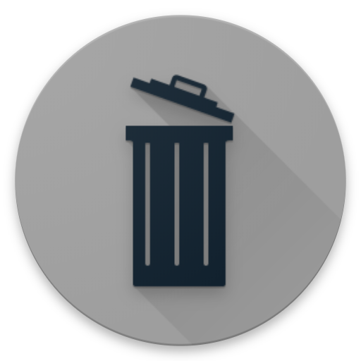 Chat Bin (Recover deleted chat) - Revenue & Download