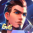 Mobile Battleground - Frontline file APK for Gaming PC/PS3/PS4 Smart TV
