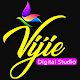Download Vijie Digital Studio - View And Share Photo Album For PC Windows and Mac
